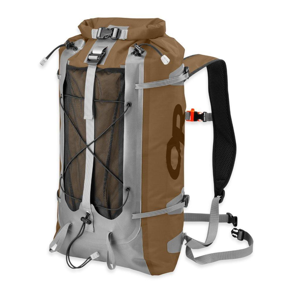 ae14defaa532 OUTDOOR RESEARCH Drycomp Coyote Ridge Sack (242737-0014)